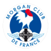 Morgan Club de France