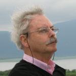 Jacques BENOIT