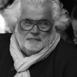 Jean-Yves BELLENGER