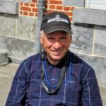 Michel ARNOULD